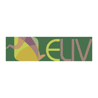 ELIV International Service